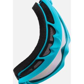 Rossignol Raffish Gafas Niños, blue
